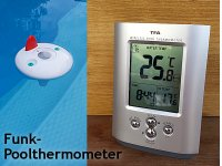 Funk-Poolthermometer_600x450.jpg